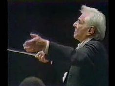 Bernstein : Symphonic Dances from West Side Story - This will send chills up your spine! Love this piece!