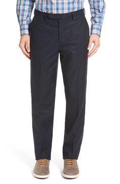 Peter Millar 'Sardinia' Dress Pants. #petermillar #cloth #