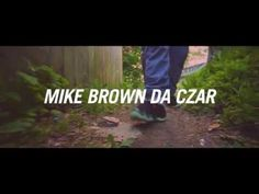 MIKE BROWN & E4RMDACITY – CHICKENS & CREAM @MIKEBROWNDACZAR   Soul Central TV