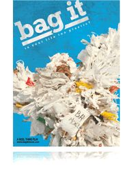 BAG IT - Fantastic film all about plastic! no more plastic bags or bottles! We showed this one in May 2014 - was fantastic to hear so many people pledging to change their plastic habits. Wow Journey, It Netflix, Friday Film, Great Pacific Garbage Patch, Use Of Plastic, Plastic Bags, Plastic Waste, American Guy, Brownie Girl Scouts