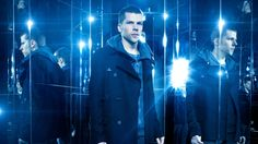 Now You See Me 2  http://watch-now-movies.info/movies/?id=291805&title=Now%20You%20See%20Me%202