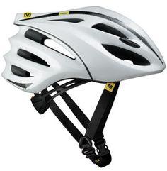 Mavic Women's Cycling Helmet | Mavic Syncro Helmet | Bicycle Helmets | Terry Bicycles