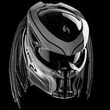 Motorcycle Events, Motorcycle Helmets, Motorcycle Style, Racing Helmets, Women Motorcycle, White Motorcycle, Black Dots, Black And Grey, Dark Grey