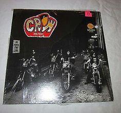 CROW- CROW MUSIC USED VINYL  http://www.ebay.com/itm/CROW-CROW-MUSIC-RARE-USED-VINYL-LP-1969-AMARET-ST-5002-/201753775603  #crow #vinylmornings #recordcollector #ilovevinyl #vinylcommunity#recordsarefriends #vinyloftheday #sixties #whatsinthebox #33lp #turntable
