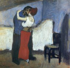 picasso paintings   Pablo Picasso Paintings, Pablo Picasso Paintings 117.jpg