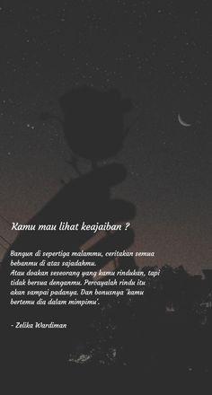 Quotes Rindu, Quran Quotes Love, Quran Quotes Inspirational, Text Quotes, Words Quotes, Life Quotes, Muslim Quotes, Islamic Quotes, Jodoh Quotes