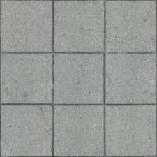 Textura Calçada