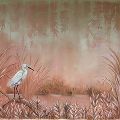 Bird, Animals, Painting, Pintura, Animales, Animaux, Painting Art, Paintings, Animais