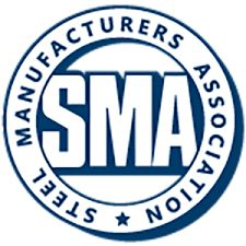 SMA Supports President's Buy American, Hire American Executive Order - Core Sector Communique