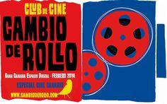 Cine canario en 'Cambio de Rollo' - Gran Canaria | Canarias Free