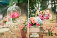 Casamentos Reais   Blog do Casamento - O blog da noiva criativa!