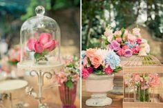 Casamentos Reais | Blog do Casamento - O blog da noiva criativa!