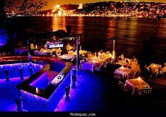 awesome En iyi restaurantlar İstanbul