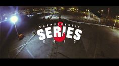 Red Hook Crit Barcelona 2013 - Official video on Vimeo