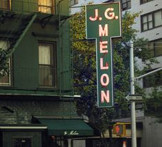 j.g. melon, nyc on upper east side. amazing buyers! located at 1291 3rd Avenue  New York, NY 10021 #(212) 744-0585