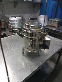 Commercial Milk Boiler, Milk Boiler - Manufacturer, Supplier in India Boiler, Commercial, Milk, Kitchen Appliances, Watch, Health, Diy Kitchen Appliances, Home Appliances, Clock