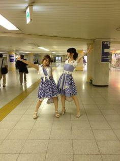 柏木由紀 オフィシャルブログ :  あついぃ。笑 http://ameblo.jp/yuki-kashiwagi-we/entry-11335408475.html