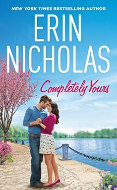 Completely Yours (Opposites Attract) by Erin Nicholas https://smile.amazon.com/dp/B01DSTTQBI/ref=cm_sw_r_pi_dp_x_ttNyyb4ZSMZNA