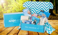 HUGE and Fast Giveaway - Just went live and ending soon!  Great Escape Colorado Vacation in a box $49.95 Value! http://fishfulthinking-cbusch.blogspot.com/2014/01/win-escape-monthly-colorado-vacation-in.html