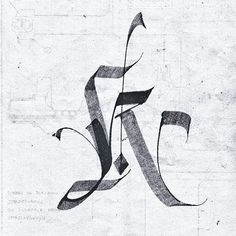 As a graffiti writer I write my name in any possible style I can conceive. Tattoo Lettering Styles, Graffiti Lettering Fonts, Graffiti Alphabet, Cool Lettering, Lettering Design, Calligraphy Wallpaper, Calligraphy Drawing, Calligraphy Letters Alphabet, Arabic Calligraphy Art