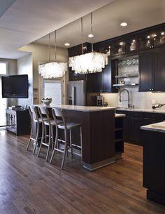 Resultado De Imagen Para Mezzanine Habitacion Pequeña  Entrepiso Stunning Custom Design Kitchen 2018