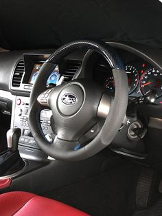 subaru brz vs toyota 86 vs scion frs - Similar, but BRZ is the best!!!   Vehicles   Toyota 86 ...
