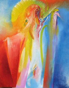 images of the assumption of the blessed virgin mary - Google Search Virgin Mary Painting, Virgin Mary Art, Blessed Virgin Mary, Religious Images, Religious Art, Religious Education, Christian Calendar, Assumption Of Mary, Divine Mother