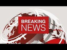 India guru rape case: 28 die in unrest as Ram Rahim Singh convicted - BB...