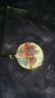 Gathering My Roses: Shop with me!