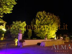 ALMA PROJCET @ Borro - Villa Terrace trees lighting - 044.jpg