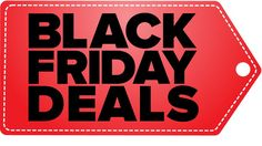 (adsbygoogle = window.adsbygoogle || ).push();   How to Find the Best Black Friday Coupon Codes | FreeCoupons.com Source by freecouponscomBlack Friday Weekend Deals   #best buy black friday deals #best online black friday deals #biggest black friday deals #black friday deals