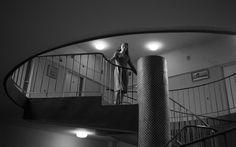 Ida // Pawel Pawlikowski