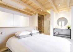 interior design, room design