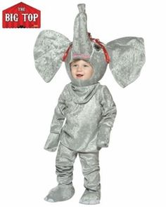 Circus Animal Costumes On Pinterest Lion Costumes