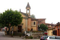 Barbaresco - Italy