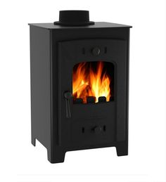 £325.00 Arada AX1 Multi Fuel Stove #bestofbritish #woodburners #woodburingstoves #logburner #multifuelstove #woodburner #woodburningstove #directstoves #solidfuelstoves #contemporarystove #contemporarywoodburners #contemporarystoves