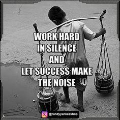 Semangat kerja nya gaess #kerja #semangat #randyyankeeshop #quotetoday