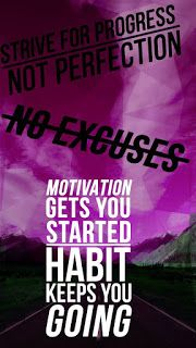 motivational wallpapers with quotes for mobile Motivational Wallpapers Hd, Inspirational Phone Wallpaper, Quotes Wallpaper For Mobile, Hd Wallpaper, Progress Not Perfection, Background Images, Best Quotes, Wallpaper In Hd, Picture Backdrops