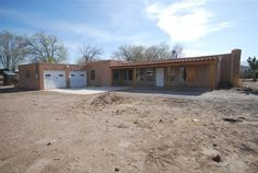 10036 2nd St NW Far North Valley - 3 Bedrooms, 2 Bathrooms :: Home for sale in Albuquerque, NM MLS# 755996. Learn more with Campbell & Campbell Real Estate Services