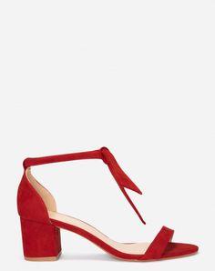 Moda Online, Stiletto Heels, Women, Products, Fashion, Low Heels, Shoes For Women, Heels, Woman Clothing
