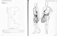 2 Дизайн одежды - Ирина Владимирова - Picasa Albums Web