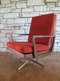 San Antonio: Mid Century / Danish Modern Living $140   Http://furnishlyst