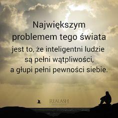 CYTATY MOTYWUJĄCE Weekend Humor, Zodiac Signs Capricorn, Self Development, Great Quotes, Abraham Lincoln, Life Hacks, Words, Paulo Coelho, Quote