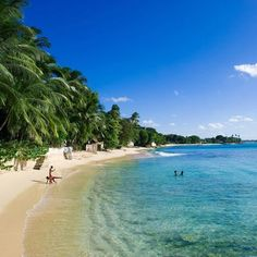 Beautiful Caribbean island photo tours