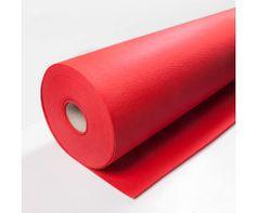 ROLLO MOQUETA FERIAL COLORES (ANCHO 100 CM) El Rollo moqueta ferial colores (ancho 100 cm) complementa la moqueta ferial. En dos colores: rojo y blanco, este último lleva una protección para evitar que se ensucie. A metros. @mwmaterialsworld #MoquetaFerialPasillo #RolloMoquetaFeria #FairCarpeting #FairCarpetingRunner Material World, Toilet Paper, Flooring, Vinyls, Crystals, White People, Colors, Toilet Paper Roll