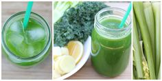http://turtlewoman.hubpages.com/hub/Delicious-Juicing-Recipes-for-Weightloss