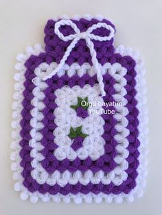 Baby Born, Baby Knitting Patterns, Crochet Hats, Make It Yourself, Crochet Designs, Bed Covers, Amigurumi, Knitting Hats