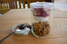 Cuppow's BNTO Canning Jar Lunchbox Adaptor