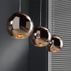 Hanglamp Globe kopen in online meubelwinkel Emob vanaf €219,00 ✓ snelle levering ✓ grote voorraad ✓ veilig betalen ✓ 14 dagen retourrecht ✓ 2 jaar garantie ➜ Ontdek ons groot assortiment . Snel en eenvoudig kopen - bestel nu!