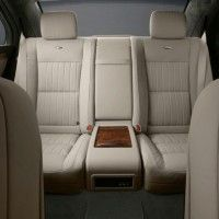 He Mercedes Benz S Class Is A Series Of Luxury Sedans Produced By